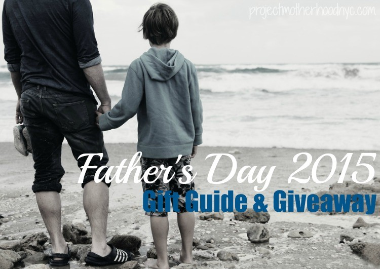 fathers-day-2015