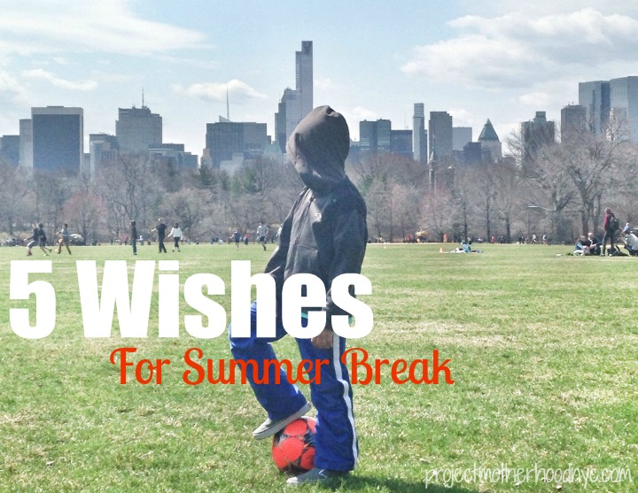 summer-break-1