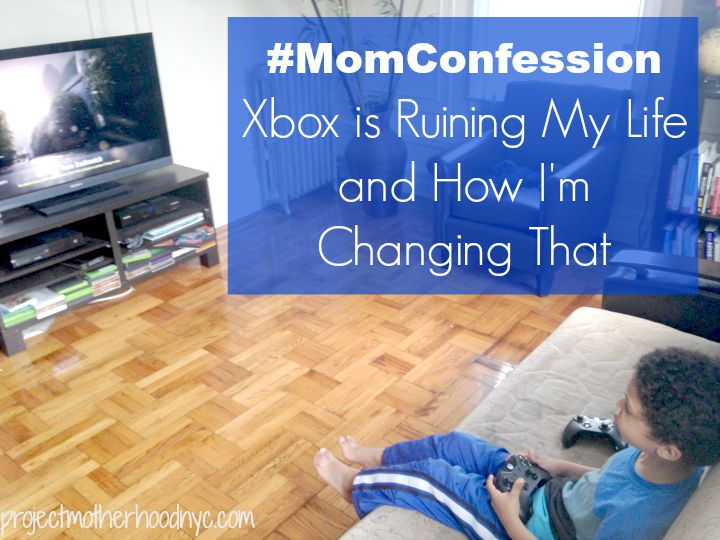 xbox-is-ruining-my-life