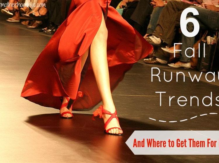 6-2015-fall-runway-trends
