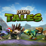 Parent Approved: Pittsburgh Travels With Dino Tales Game