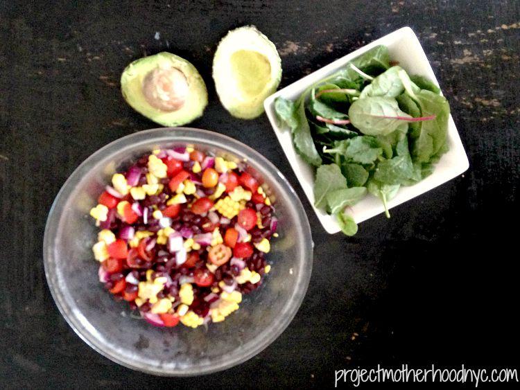 easy-southwest-style-kale-salad-2