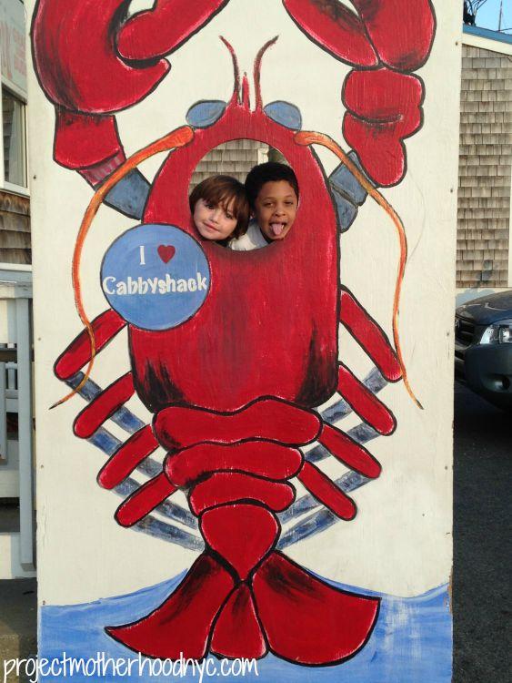 plymouth-cabbyshack