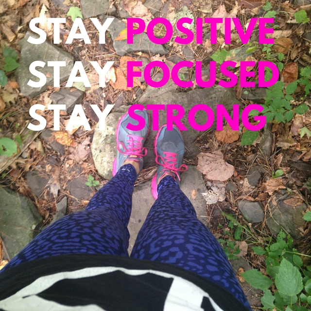 PositiveFocusedStrong