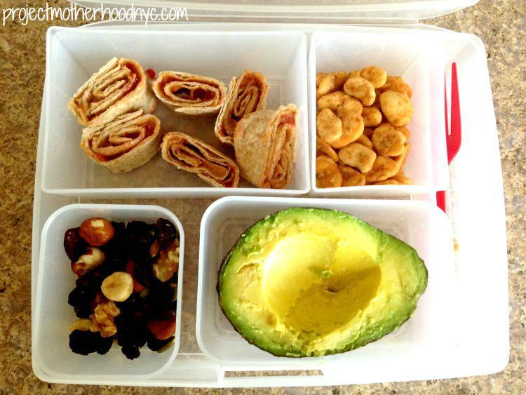 bento-box-meal-inspiration-1