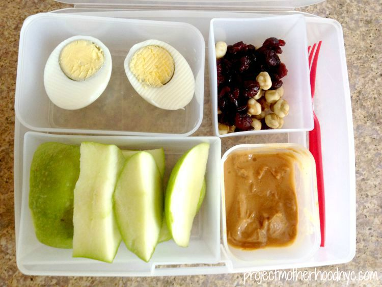 bento-box-meal-inspiration-2