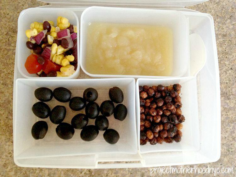 bento-box-meal-inspiration-3