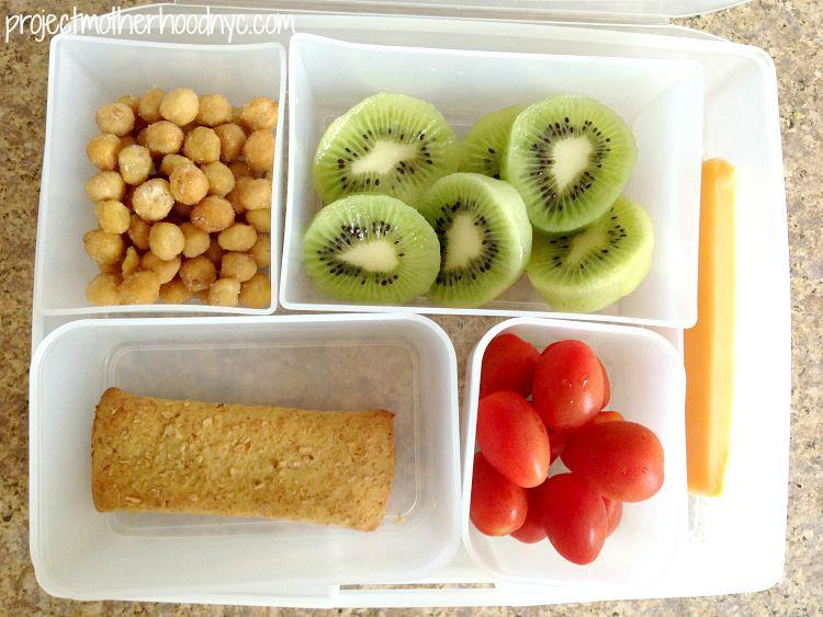 bento-box-meal-inspiration-4