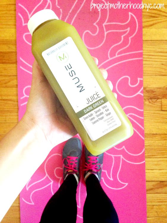 muse-juice-for-a-healthy-life