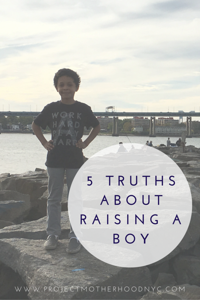 5-truths-about-raising-a-boy-4