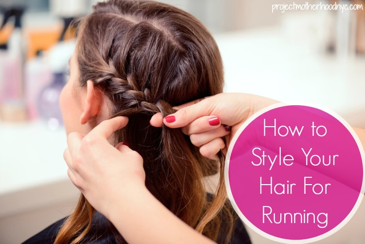 how-to-style-your-hair-for-running-2