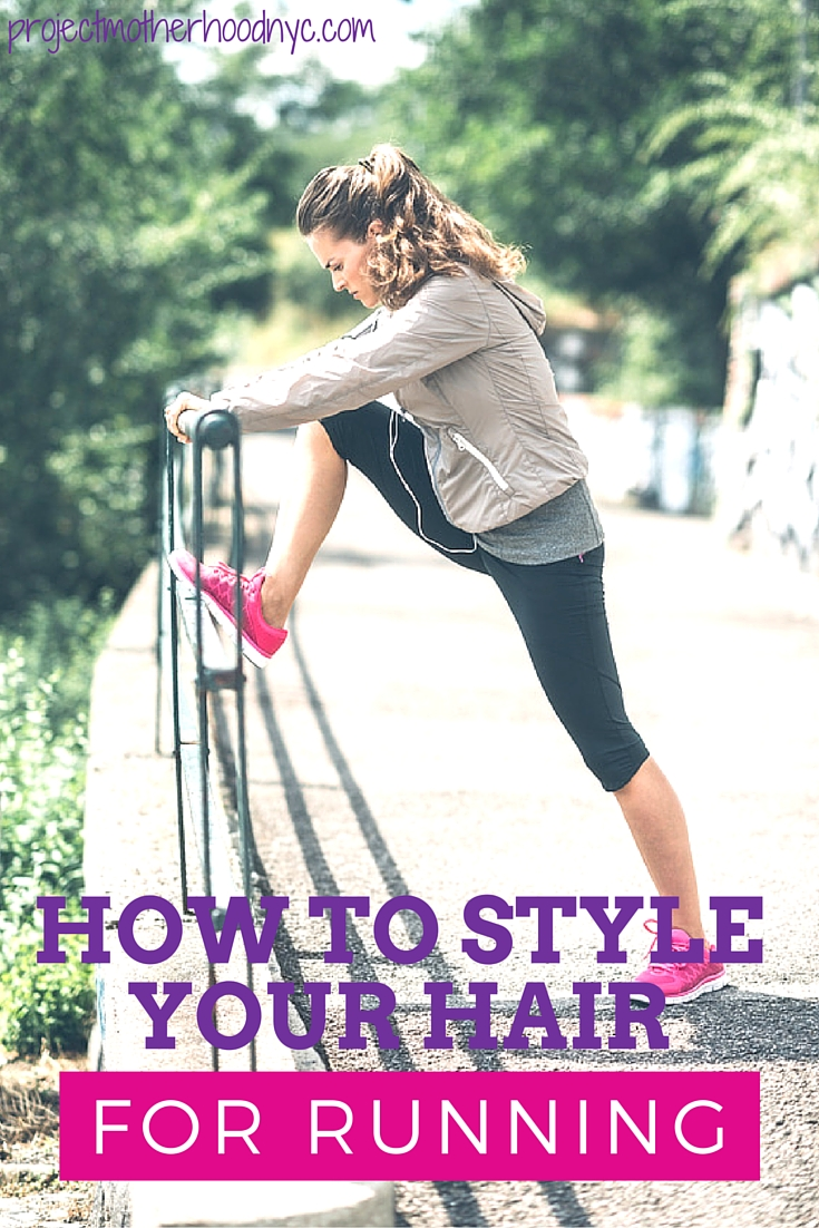 how-to-style-your-hair-for-running