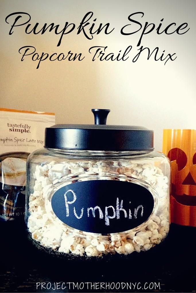 pumpkin-spice-popcorn-trail-mix-2