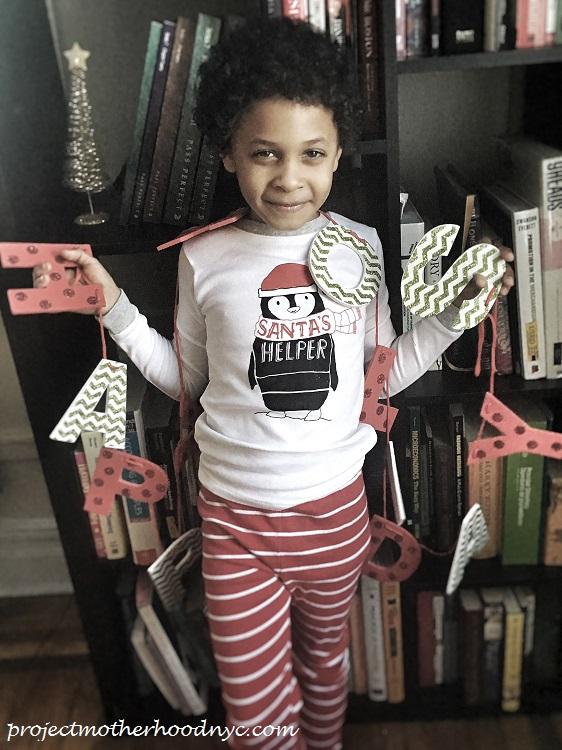 carters-holiday-pajamas-2