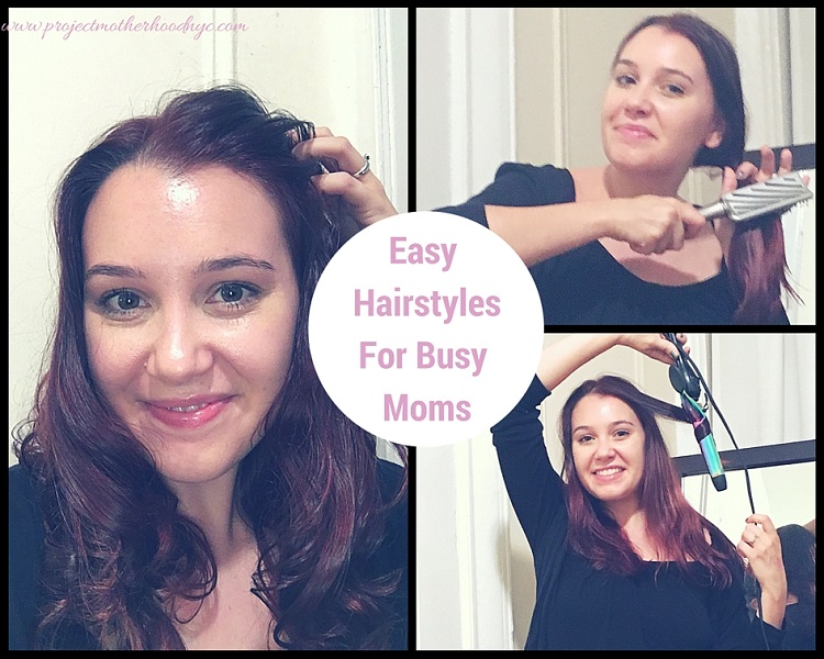 easy-hairstyles-for-busy-moms-2-edit