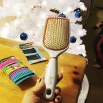 Goody Hair Brush Healthy Hair Update