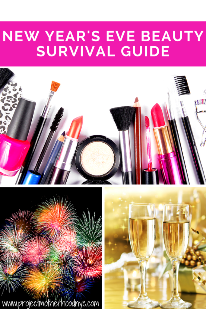 new-years-eve-beaut-survival-guide-1