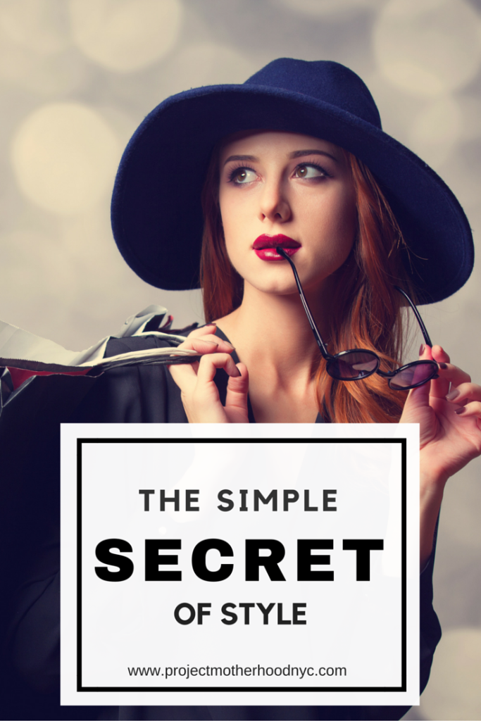 the-simple-secret-of-style-2