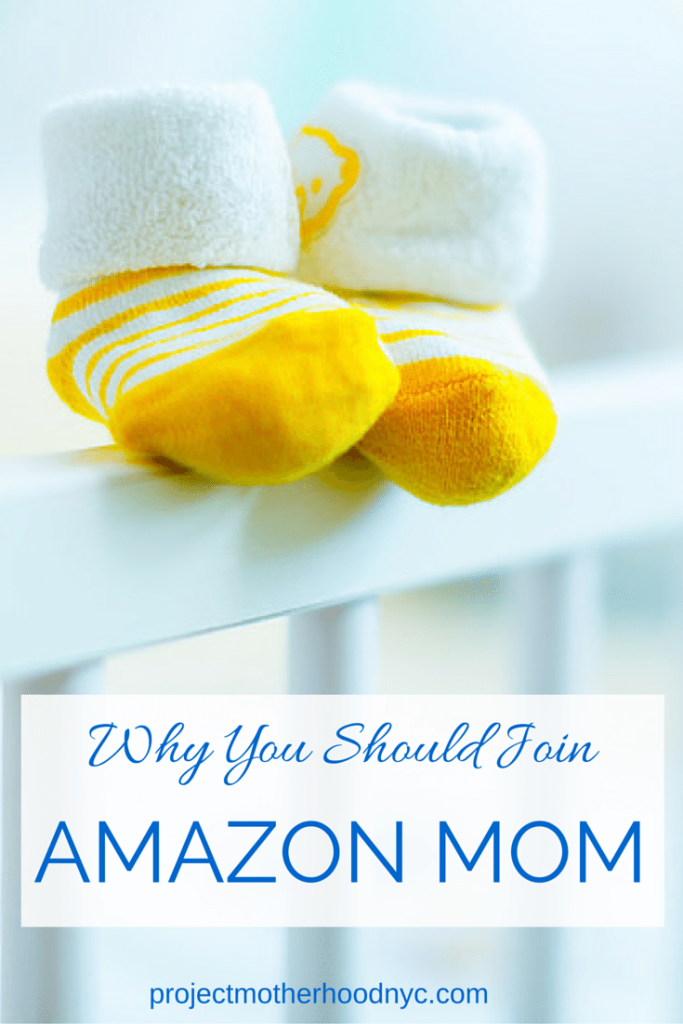 why-you-should-join-amazon-mom