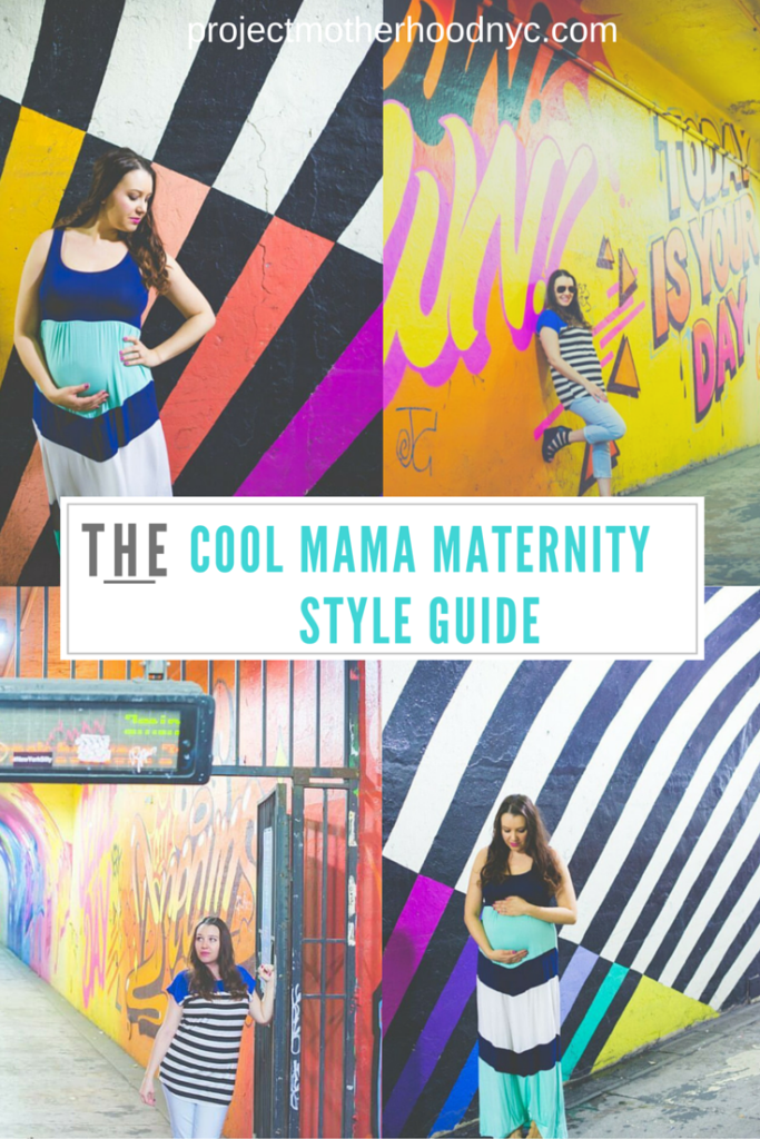 cool-mama-maternity-style-guide