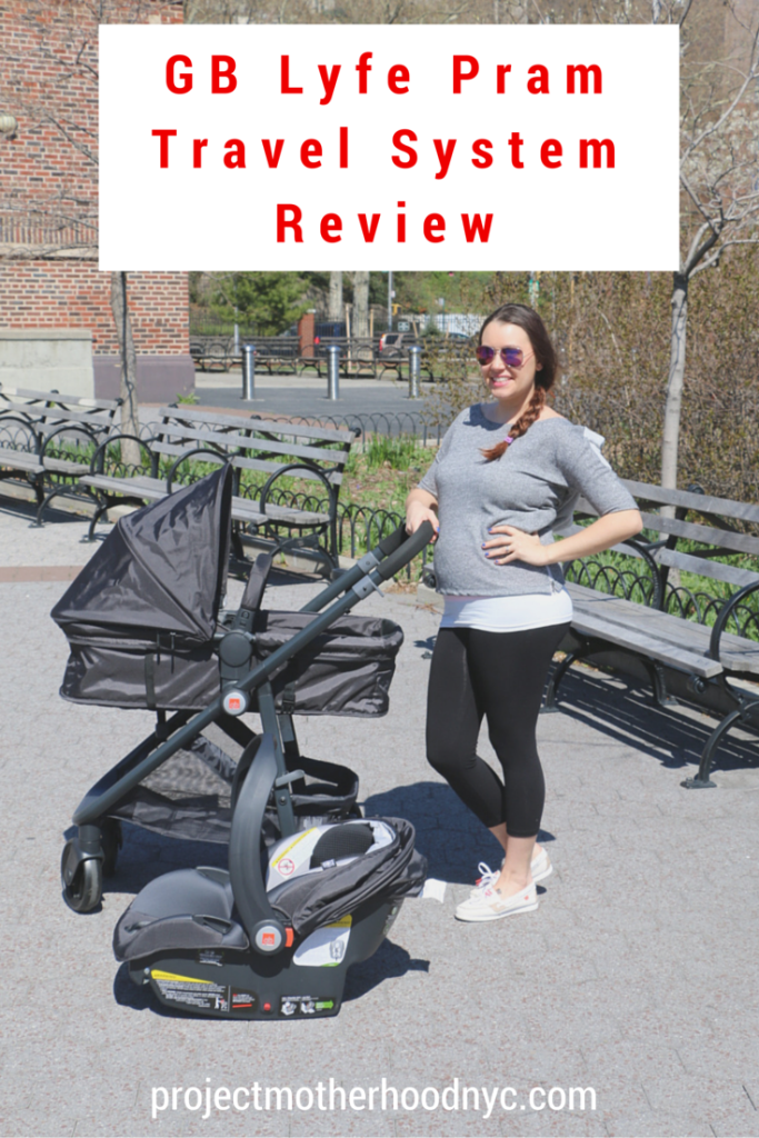 gb-lyfe-pram-travel-system-review
