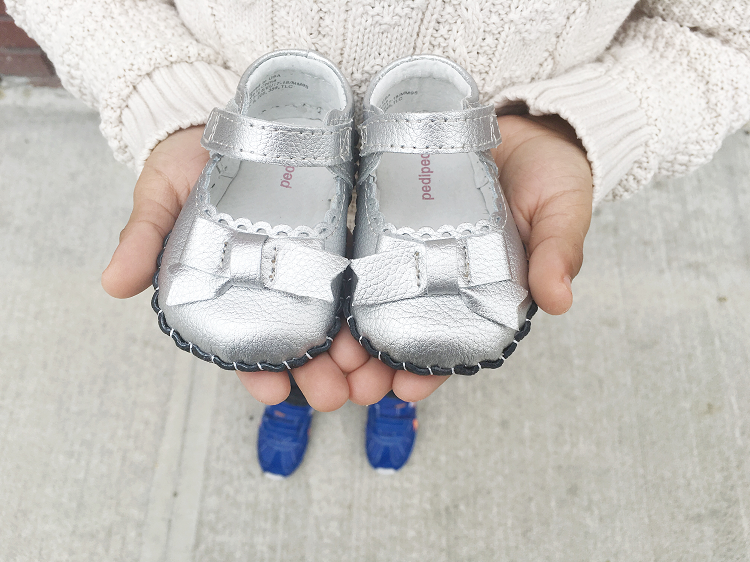 pediped-shoes-gender-reveal-1