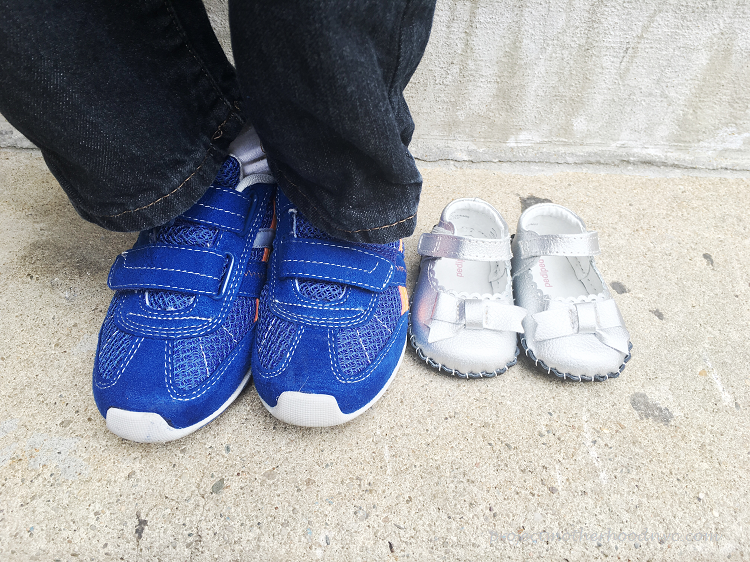pediped-shoes-gender-reveal-5