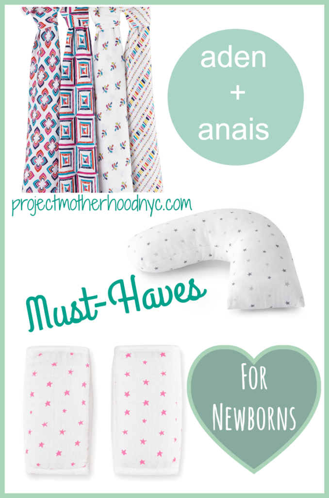 aden-and-anais-must-haves-for-newborns