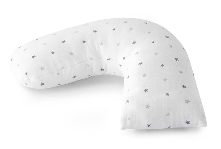 aden-and-anais-nursing-pillow-cover