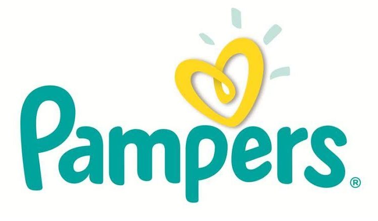 Say #ThankYouNurses With Pampers