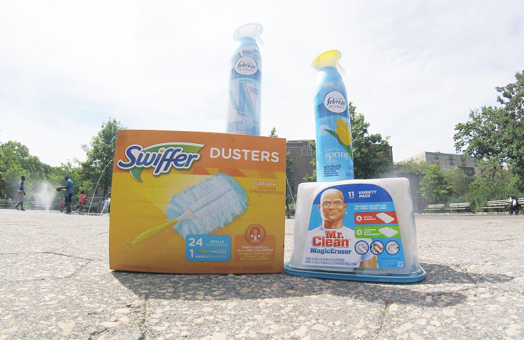 procter-and-gamble-summer-survival-products-4