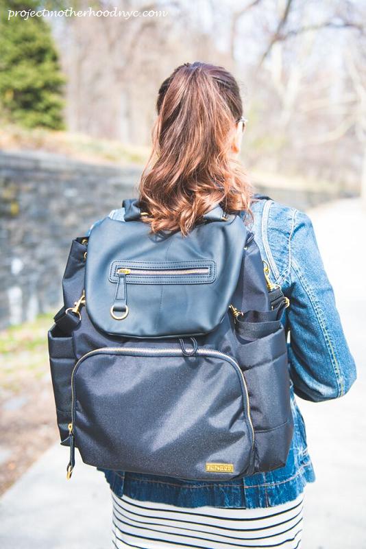 skip-hop-backpacks-4