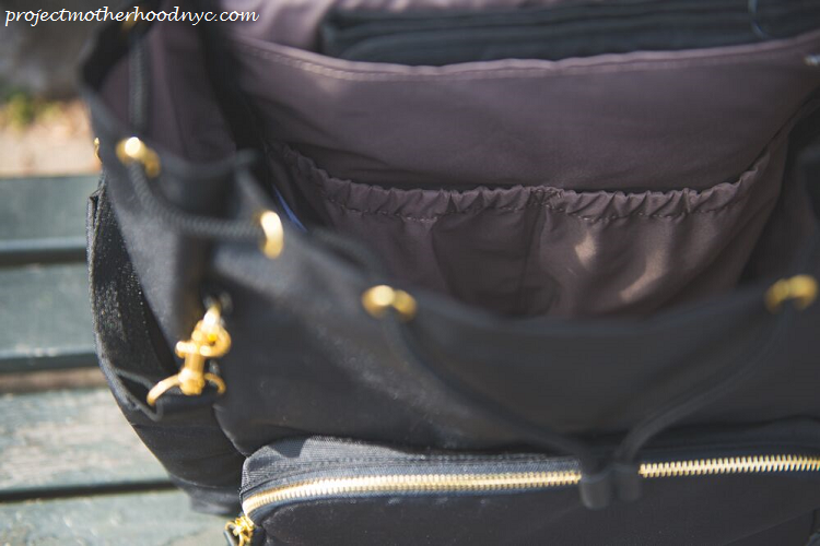 skip-hop-diaper-bag-3