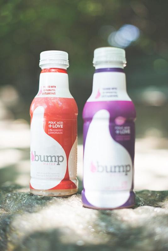 top-prenatal-vitamins-bump-water-1