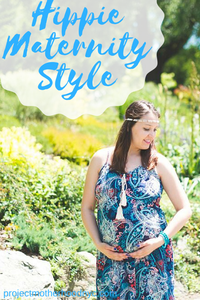 hippie-maternity-style-pinterest
