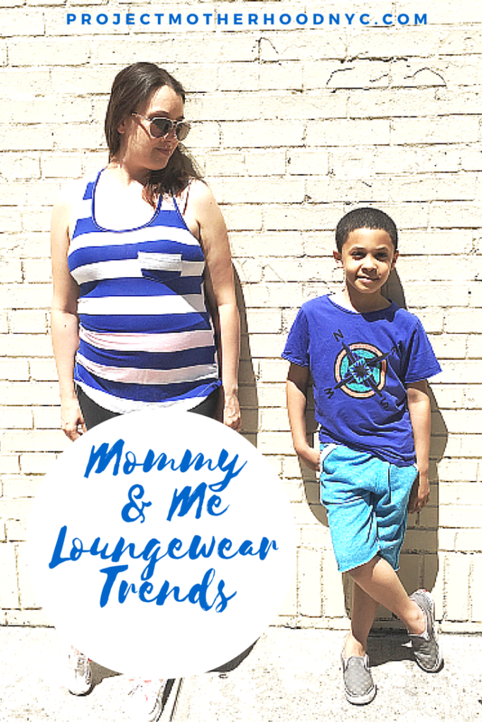 mommy-and-me-loungewear-pinterest