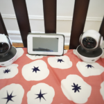 Motorola Digital Video Baby Monitor Review