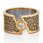 2016 Jewelry Trend Report