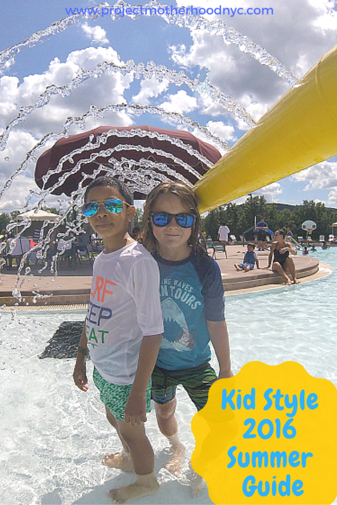 kid-style-2016-summer-guide
