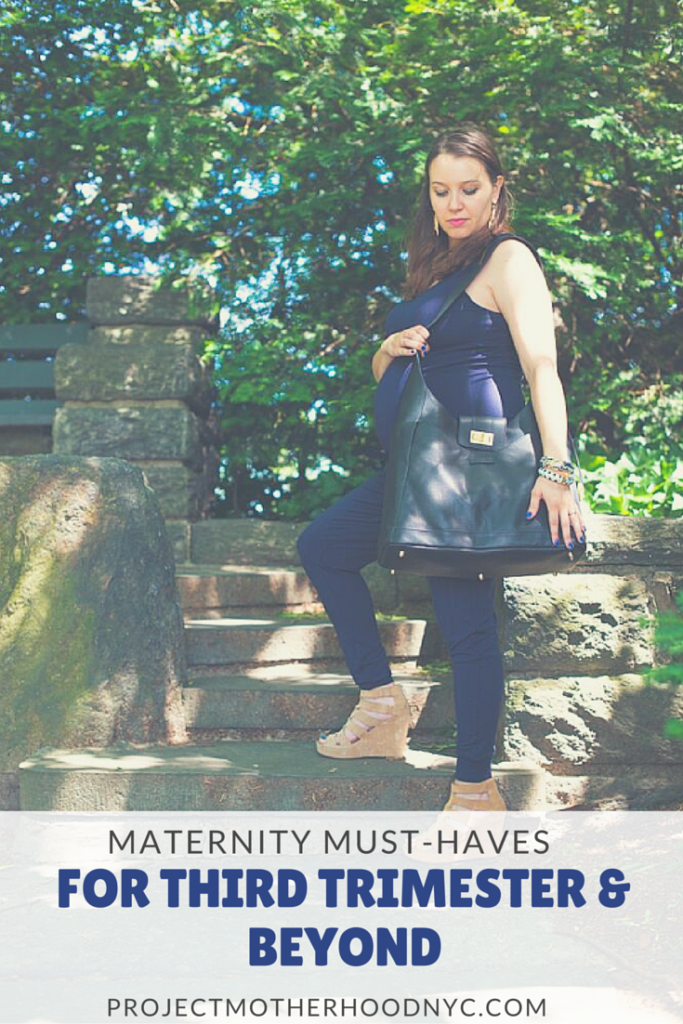 maternity-must-haves-pinterest
