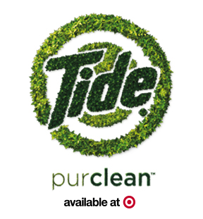 tide-purclean-logo