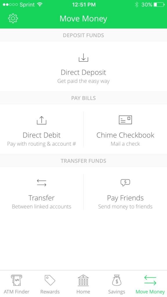 chime-app-screenshot