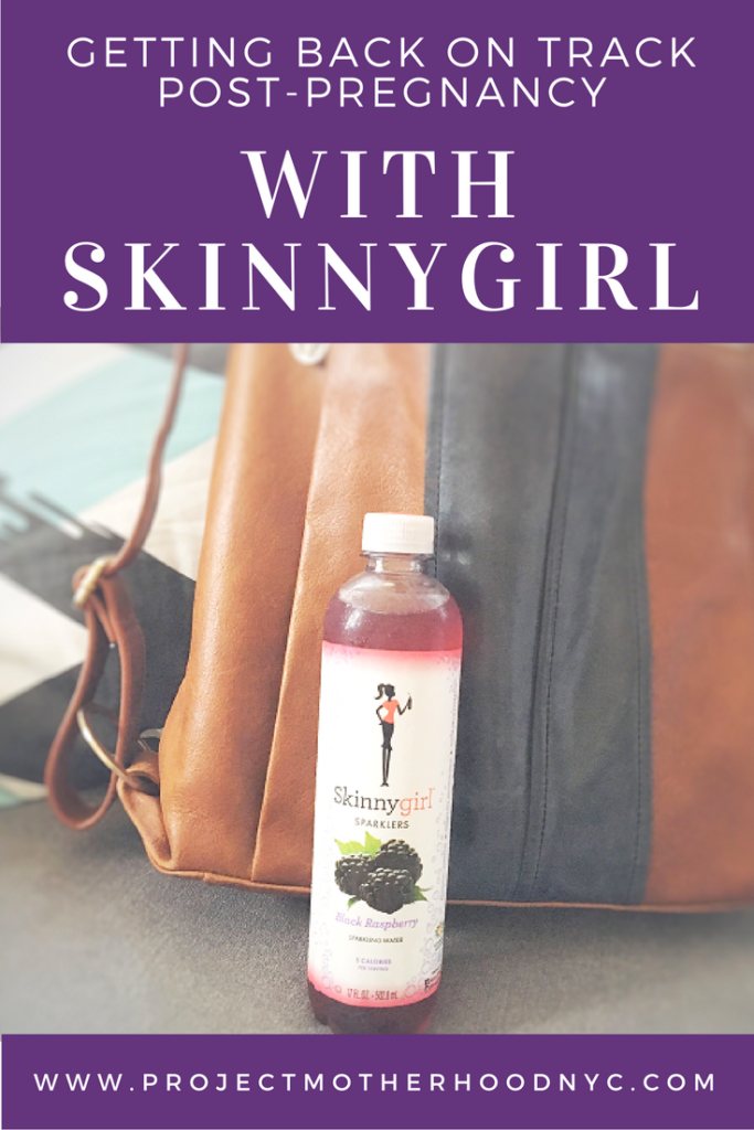getting-back-on-track-with-skinnygirl