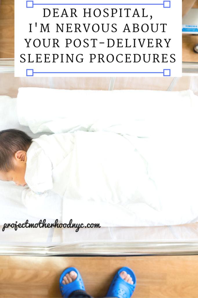 hospital-sleeping-procedures-2