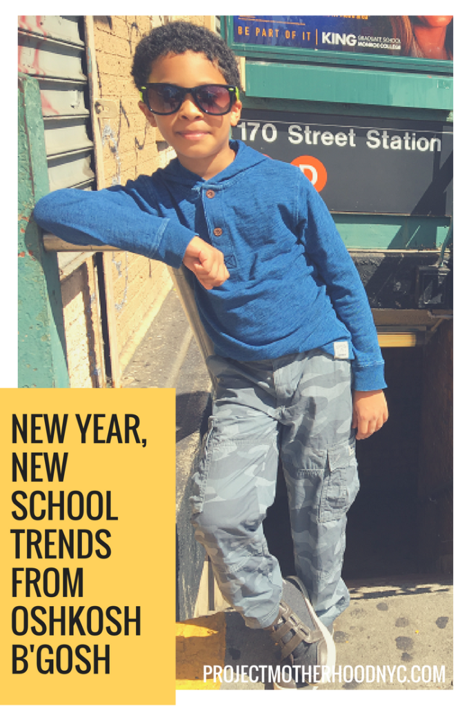 new-school-trends-oshkosh-bgosh
