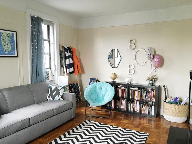 living-room-redecorating-project-10