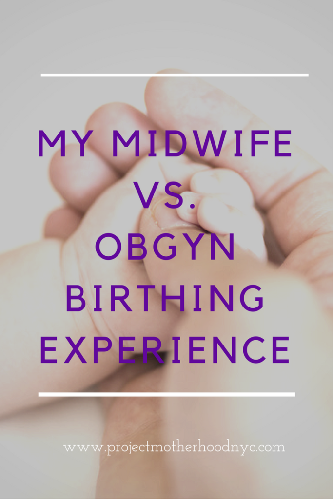 midwife-vs-obgyn-birth-experience-2