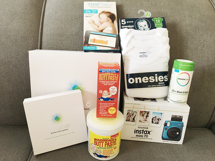 must-have-products-for-new-mom-and-baby-1