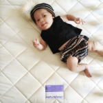 The Best Organic Crib Mattress For The Sweetest Of Dreams