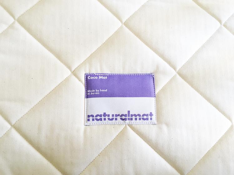 best-organic-mattress-1